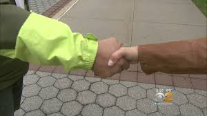 Celebrate National Handshake Day By Perfecting Your Technique ...