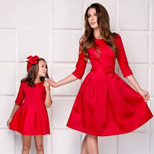 <b>Mommy and Me Outfits</b> | Mother Daughter Matching Outfits on Sales