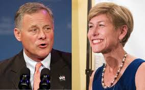 money mud and the pizza man senate race in nc feels like  money mud and the pizza man senate race in nc feels like 2014 news observer