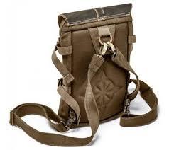 Jual <b>National Geographic NG A4569</b> Backpack and Sling Bag ...