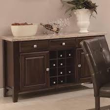 marble bedroom furniture marble top bedroom furniture u bedroom at real estate