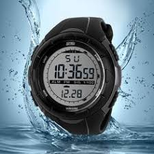 53 Best <b>skmei watch</b> images | <b>Watches</b> for men, Sport <b>watches</b> ...