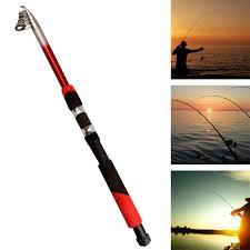 best top 10 <b>portable aluminium</b> boat <b>fishing</b> ideas and get free ...
