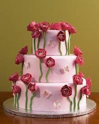 **Happy  Birthday To You**Hadil Images?q=tbn:ANd9GcSFLNaxtUgBXo8KraApcMOqLcoISU3zg4ENaMxhXCDcVhaGhb39