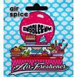 <b>Освежители воздуха</b> для автомобиля. Большой выбор ароматов