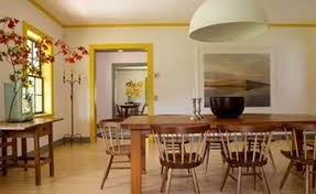 living room dining combo lighting ideas excerpt small decorating leather dining room chairs dining beautiful funky dining room lights
