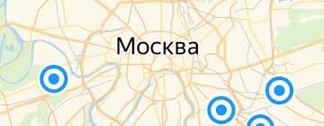 <b>Настольные игры BRADEX</b> — купить на Яндекс.Маркете