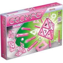 Магнитные <b>конструкторы GEOMAG</b> (<b>Геомаг</b>) - купить по лучшей ...