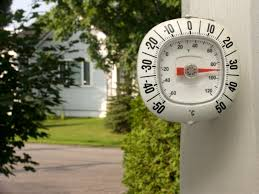 <b>Spring and Summer</b> Energy-Saving Tips | Department of Energy