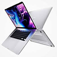 Amazon Best Sellers: Best <b>Laptop Hard Shell Cases</b>