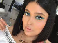 40+ Best #MakeYourMarc images | <b>marc jacobs beauty</b>, matte gel ...