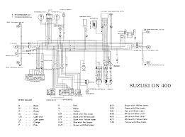 ktm engine diagram 2005 ktm exc wiring diagram 2005 wiring diagrams 1996 250 ktm wiring diagram