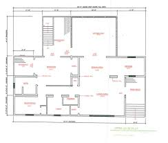 Storage Container House Plans   Smalltowndjs comUnique Storage Container House Plans   Sense And Simplicity Shipping Container Homes Inspiring Plans