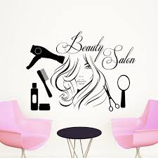 wall decal sticker beautiful african afro tribal woman girl africa culture dance style pitcher vase home decoration am16