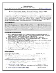 resume templates good outline sample essay format job 93 awesome best resume layouts templates