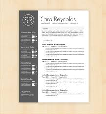resume templates cv temple champion creek cove tx for 81 stunning professional cv template resume templates