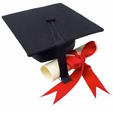 congrats graduates