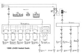 1991 honda accord radio wiring diagram 1991 discover your wiring 1991 honda civic cooling fan wiring 1991 honda accord radio wiring diagram