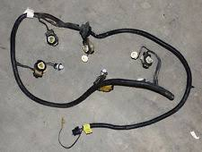 chevrolet corsica tail lights chevrolet corsica tail light wiring harness 87 88 89 90 91 92 93 94 95 96 fits chevrolet corsica