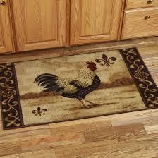 Rooster Chicken Kitchen Decor Chicken Kitchen Decor Decor Pictures A1houstoncom