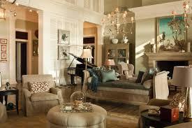 deen stores restaurants kitchen island: luxury homes for sale wilmingtonislandroadsavannahgausa  ext luxury homes for sale