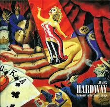 James Hardway - <b>Welcome</b> To The <b>Neon Lounge</b> (1997, CD ...