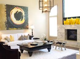 Yellow Living Room Decorating Red And Yellow Living Room 2017 Home Decor Interior Exterior