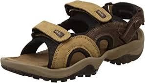 <b>Leather Men's</b> Fashion <b>Sandals</b>: Buy <b>Leather Men's</b> Fashion ...