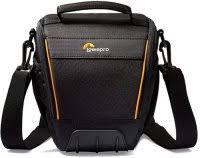 Сумки и <b>чехлы</b> для фотоаппаратов <b>LOWEPRO</b> – купить сумка и ...
