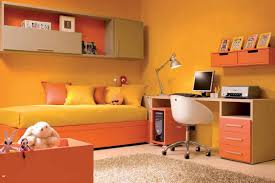 Kids Bedroom For Small Spaces Kids Bedroom Ideas For Small Rooms The Comfort Bedroom With Boys