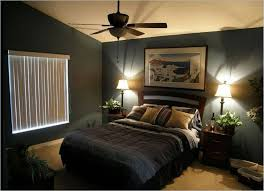 Soothing Paint Colors For Bedroom Soothing Bedroom Paint Colors Relaxing Bedroom Colors Living