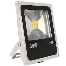 <b>Прожектор</b> IMEX <b>LFL</b>.<b>597.22</b> - купить немецкие <b>прожекторы</b> по ...