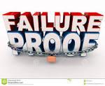 failureproof