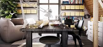 office decor ideas for men. man office decorating ideas home for men work space design photos next decor i