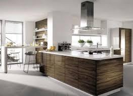 minimalist kitchen furniture interior design