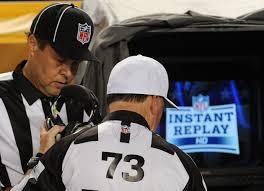 NFL Refs