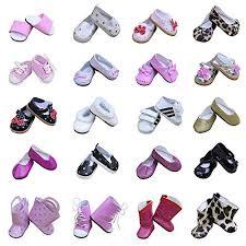 <b>Doll Shoes</b>: Amazon.co.uk