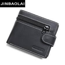 Aliexpress.com : Buy <b>JINBAOLAI</b> brand Wallet <b>men genuine leather</b> ...