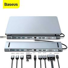 <b>Baseus HDD</b> Case <b>2.5 SATA</b> to USB 3.0 Type C 3.1 Adapter <b>HDD</b> ...