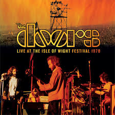 <b>The Doors</b>: <b>Live</b> at the Isle of Wight Festival 1970 - Music on Google ...
