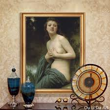Ou Li Da Oil Painting <b>Art</b> - Amazing prodcuts with exclusive ...