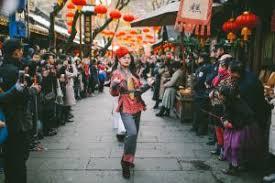Apr 29, <b>2019</b> Hangzhou travel images - Sunningqt travel ...