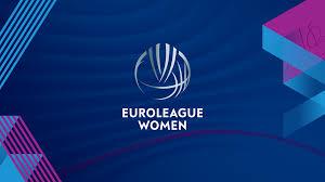 EuroLeague Women 2020-21 - FIBA.<b>basketball</b>