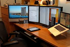 more traditional home office best home office ideas