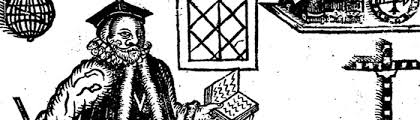 dr faustus essaydoctor faustus essay questions   custom writing cheap  effective     doctor faustus essay