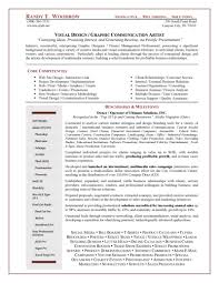 communication resume examples com communication resume examples and get ideas to create your resume the best way 16