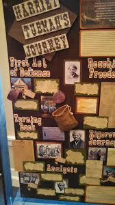harriet tubman educational center all things fulfilling 20141030 132817 487 20141030 132909 127 20141030 133040 943 20141030 134220 475 20141030 132919 738
