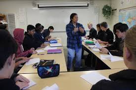 understanding the industrial revolution through paper airplanes the industrial revolution was a turning point in western civilization that affected every aspect of daily living the 9th grade world cultures classes are