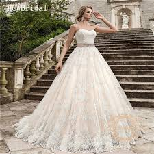 HCWBridal Official Store - Amazing prodcuts with exclusive ...