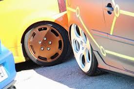 Seat Ibiza V <b>MAK</b> Felgen günstig kaufen - VWTeam.com
